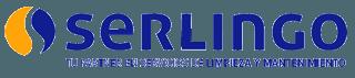 Logo Serlingo